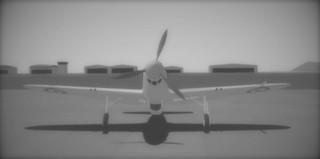 VG-30
